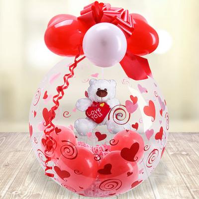 cadou_in_balon_ursulet-ballon_liebhabaer