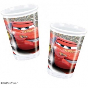 Cars-Piston-Cup-Pahare