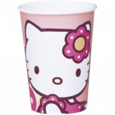 Hello Kitty Pahare