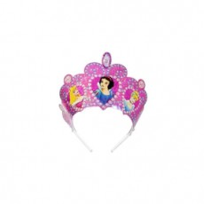 Princess Magic Tiara