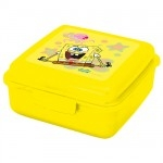 Sponge Bob Lunch Box