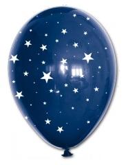 BALOANE LATEX IMPRIMARE STANDARD STARS 10 BUC.