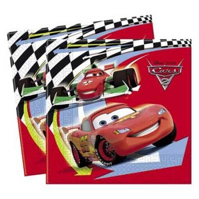 cars masa
