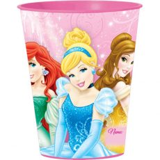 Princess Magic Pahar 24cl