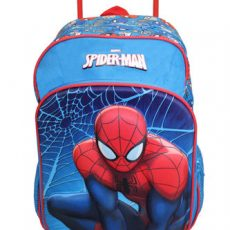 Spiderman Rucsac
